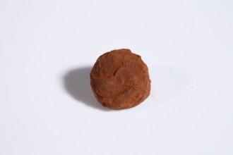 bombons (156)