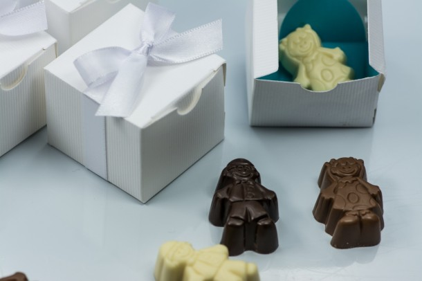 caixa de chocolate (13)