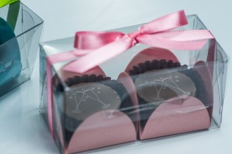 caixa de chocolate (2)