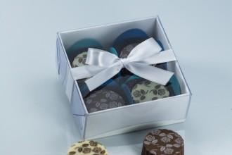 caixa de chocolate (35)