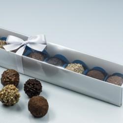 caixa de chocolate (42)