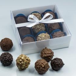 caixa de chocolate (44)