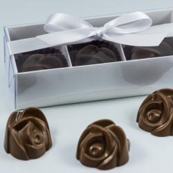 caixa de chocolate (53)