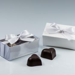 caixa de chocolate (59)