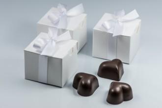 caixa de chocolate (60)