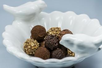 chocolates arte (8)
