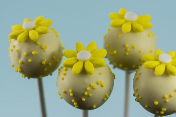 ChocoPop Flores