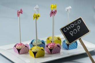 chocopop (91)