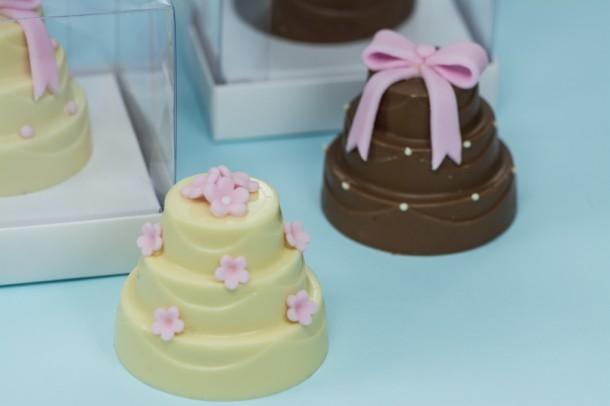 minibolo de chocolate (2)