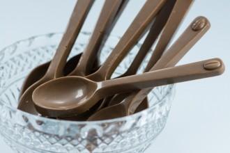 colheres de chocolate (2)